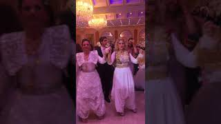 Anel and Elvisa Dervisevic Svadba Wedding - Ragip Salih Dervisevic - 4