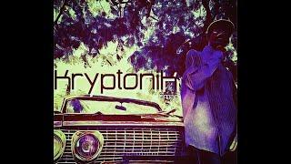 Cover images Kryptonik - Bmac Mastamind | Weed Twist Rap | Step Back