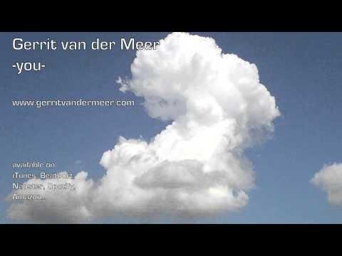 Gerrit van der Meer - Lounge Mix Deluxe