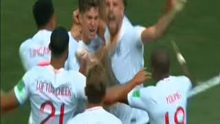 #Russia2018: World Cup news @1600hrs Powered by Power Oil