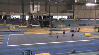EM 08 Q women 081024 GBR 1 flo(EM 2008 TeamGym., 2008-11-19T11:39:35.000Z)