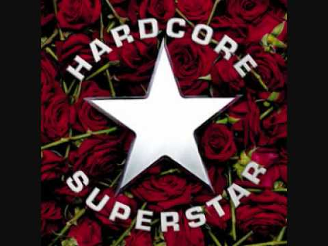 Клип Hardcore Superstar - Need No Company