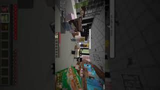 Вольт устроил на нас охоту выживание бомжа в росси 262 майнкрафт