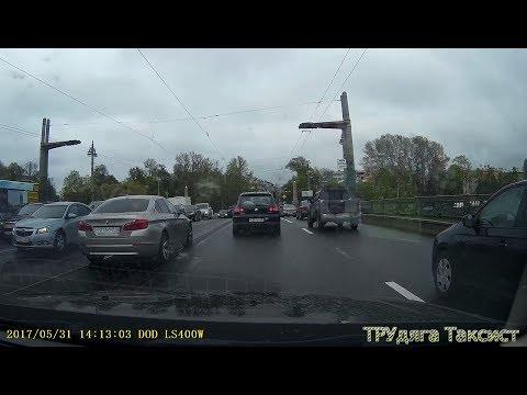 Такси BMW в Спб — ПРОМОКОД на бесплатную поездку!