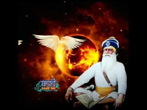 Tere-Bharose-Pyare-Dhan-Baba-Deep-Singh-Ji-What-#39-S-App-Status-Gurbani