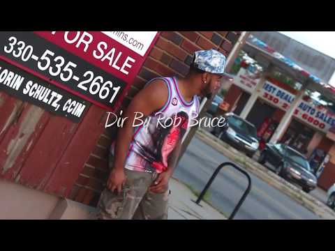 C3-One Hunnid (Official Music Video)