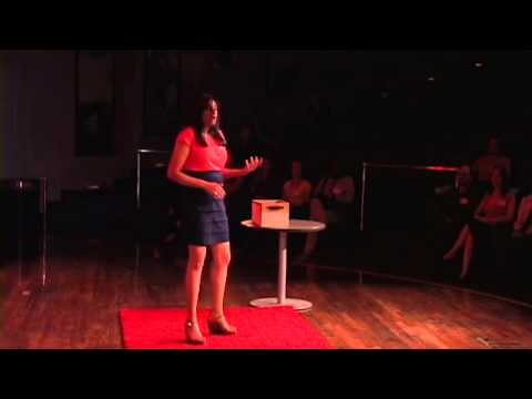 Embrace your origins | Seerat Sangha | TEDxEmbryRiddlePrescott