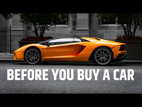 How To Buy A Car In Australia As An International Students | A Complete Guide