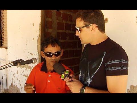 PÂNICO ENTREVISTA: GLEYFY BRAULY - FIGURAÇAS DA INTERNET C VESGO