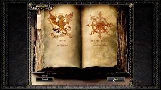 [PC] Warhammer: Mark of Chaos