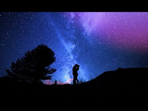 639Hz Manifest Love Miracle Tone ➤ Healing Relationship - Enhance Self Love - Healing  Cleanse