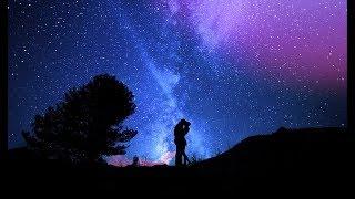 639Hz Manifest Love Miracle Tone ➤ Healing Relationship - Enhance Self Love - Healing Music Cleanse