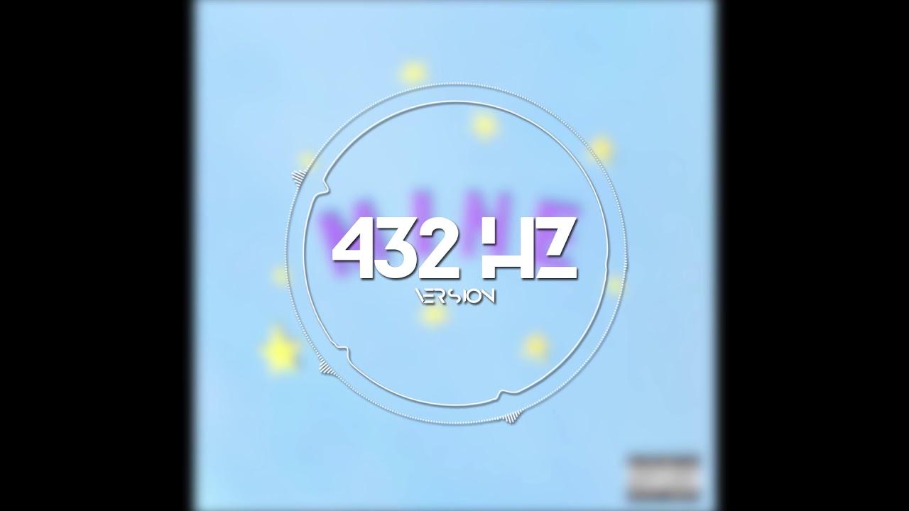 Bazzi mine song download 320 kbps | Bazzi Mine Mp3 Free Download