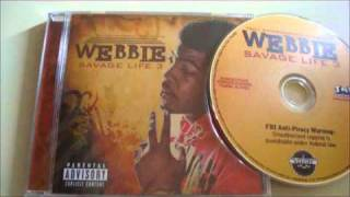 Webbie I Do Em All.