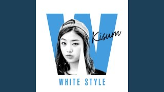 Download Mp3 #white Style  화이트 스타일   Feat. Kim Ho Yeon  김호연  Of Dal Johnbam  달 좋은밤