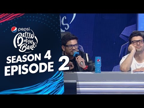 episode-2-|-pepsi-battle-of-the-bands-|-season-4