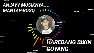 Download #Djterbaru2020 #tiktokviral  DJHAREDANG BIKIN GOYANG