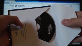Upgrade Lenovo v570 SSD+HDD