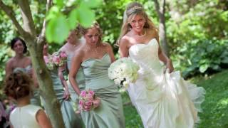Wedding Of Michelle & Virgil  South Gate Manor  Freehold, Nj - Jordan Brian Photography