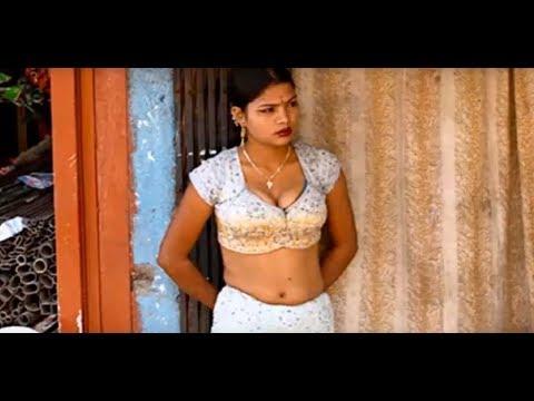 DELHI GB ROAD GIRL - RED LIGHT AREA IN INDIA - HD LIVE