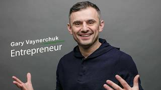 Gary Vaynerchuk | Motivational Talk and Future of E-commerce in a Post Pandemic World