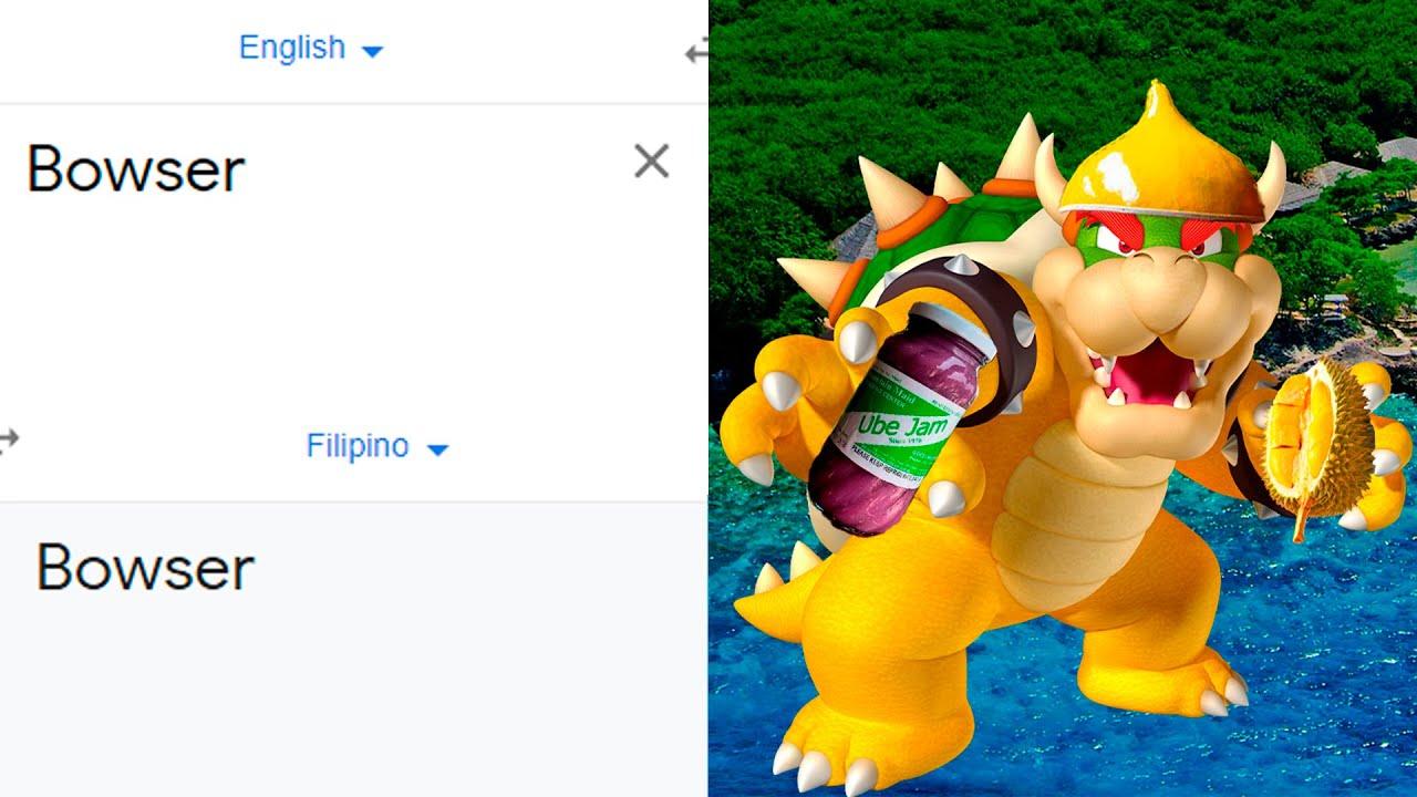 Download Bowser in different languages meme (Part 2)