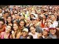 Flashmob Mi Gente - J Balvin Choreography by Leonardo Siza