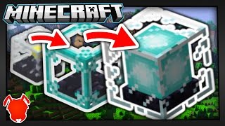 6 TIMES that MINECRAFT TEXTURES CHANGED?!