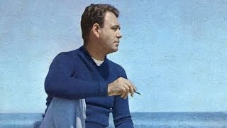 Nelson Riddle - I Get Along Without You Very Well, with ( S.G. ?) {Hey...Let Yourself Go!}