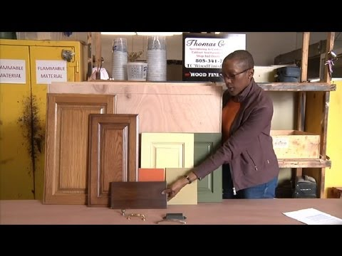 painting kitchen cabinets youtube how to update kitchen cabinet doors restoring amp painting 24491