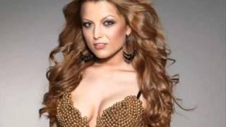Elena Gheorghe &amp Gica Coada - Ina , Ina Gione! (Cum Sadar Lea Feata)