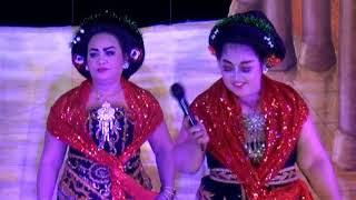 Download lagu Ludruk MUSTIKA BUDAYA. Remo putri joss...