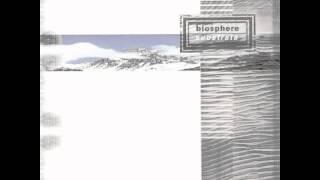 Biosphere - As The Sun Kissed The Horizon + Poa Alpina