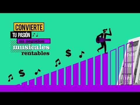 USIL - Carrera De Música