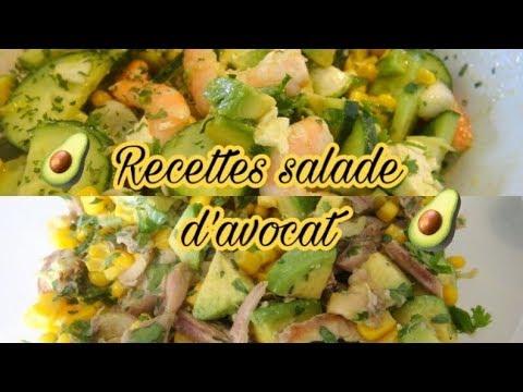 deux-recettes-de-salades-d'avocat-a-tomber-!!!
