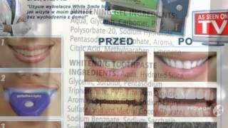 химическое отбеливание зубов цена   - белые зубы(http://rabotadoma.luzani.ru/karandash/ Эффективная система отбеливания зубов Если у вас большое потемнение зубов приме..., 2014-09-14T12:18:04.000Z)
