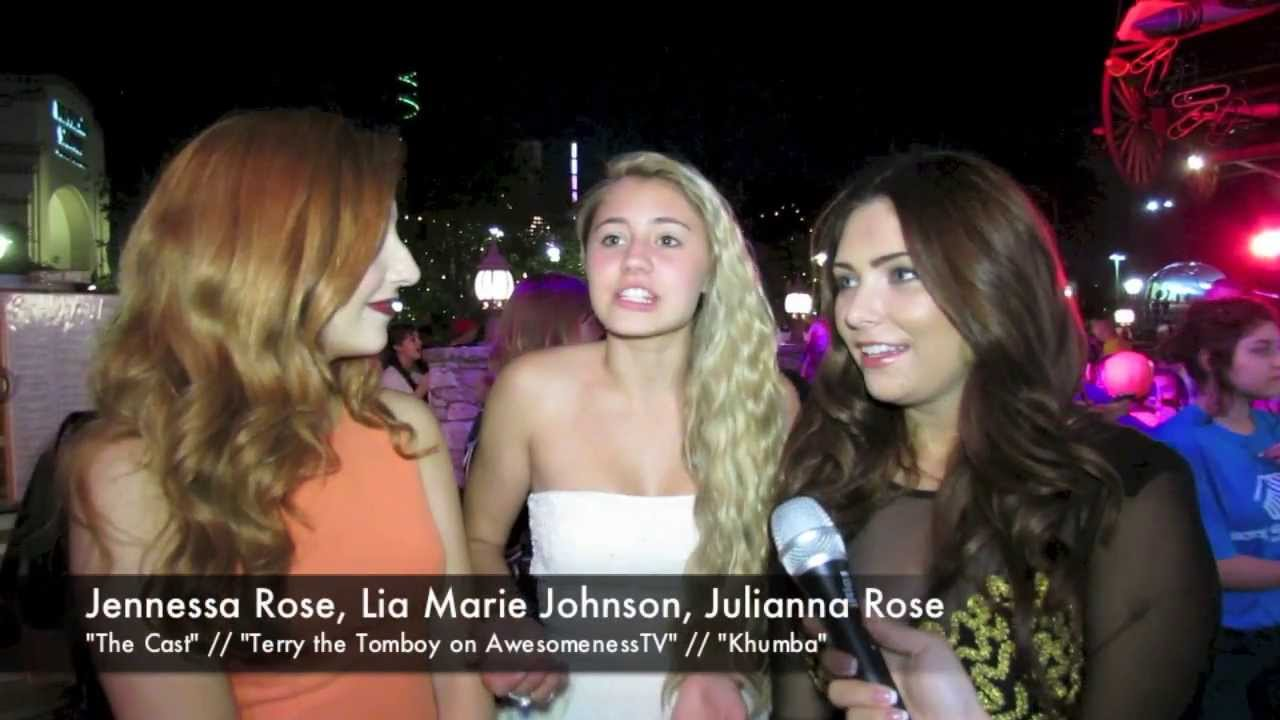 Paparazzi Lia Marie Johnson nudes (32 foto and video), Ass, Paparazzi, Instagram, butt 2020