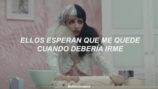 Melanie Martinez - The Bakery (visuals + español)