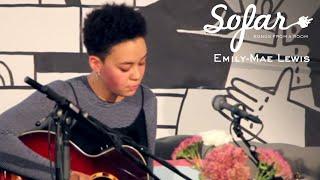 Baixar Emily-Mae Lewis - Expectations | Sofar Hamburg
