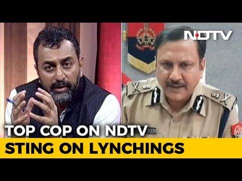 NDTV Sting On Hapur Mob Killing: Tracking The Impact