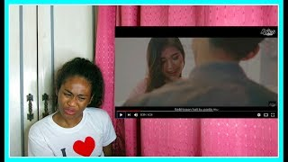 Sufian Suhaimi Di Matamu Official Music Video with Lyric HD Reaction