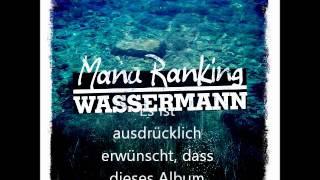 Manu Ranking - Falscher Alarm (Wassermann