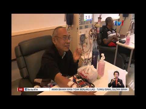 N8- LAPORAN KHAS: HARI BUAH PINGGANG SEDUNIA  [14 MAC 2019]