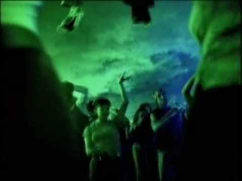 sonique-sky-musicvideovault