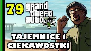 GTA 5 - Tajemnice i Ciekawostki 79