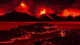 65) Volcanic Hazards