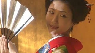 タレントで女優の壇蜜が、4月1日から放送されるサントリー『超ウコン』...