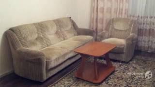 видео снять квартиру на сутки