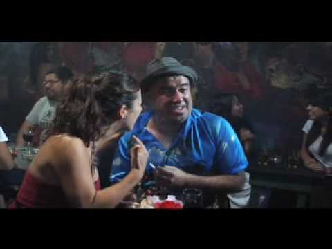 SIN EXCUSAS - Chico Trujillo - LETRAS.COM 290eb87879e
