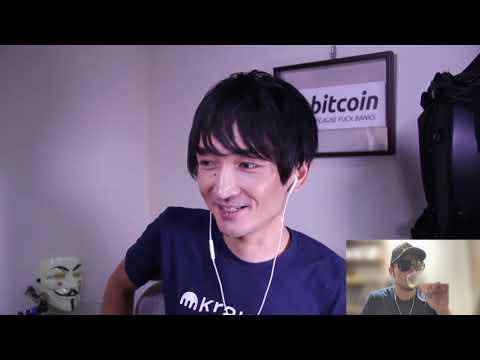2021-09-07 iAm Hiro ライブ配信【テスト2】